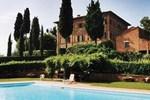 Villa in Lucignano XIV