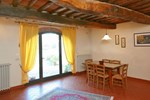Апартаменты Apartment in Mercatale Val Di Pesa I