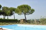 Вилла Villa in Magliano Sabina III
