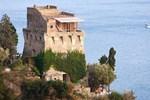Villa in Maiori V