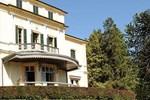 Вилла Villa in Meina I