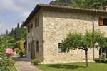 Villa in Mercatale Val Di Pesa