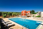 Villa in Mesagne I