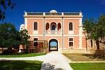 Villa in Mesagne II