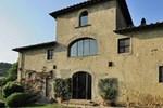 Villa in Montefiridolfi