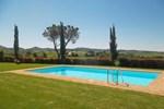 Villa in Montepulciano Area III