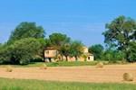 Villa in Montepulciano Area IV