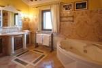 Вилла Villa in Monteroni D Arbia