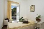 Вилла Villa in Oliveto Lario