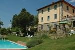 Вилла Villa in Pian Di Sco
