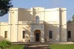 Villa in Nardo II