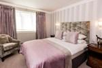 Edgwarebury Corus Hotel