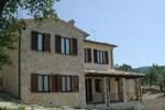 Вилла Villa in Orvieto II