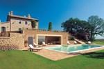Villa in Orvieto Area VII