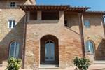 Villa in Palaia IV
