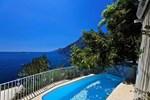 Villa in Positano VII