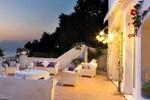 Villa in Positano Amalfi II