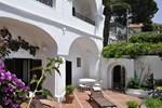 Villa in Positano Amalfi III