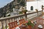 Villa in Positano Amalfi VI