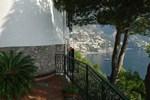 Villa in Positano Amalfi VIII