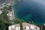 Villa in Positano Amalfi X