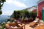Villa in Praiano II