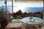 Villa in Punta Lagno