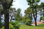Вилла Villa in Pieve Ligure