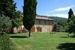 Apartment in Reggello VIII