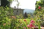 Villa in Reggello IV