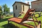 Апартаменты Apartment in Rignano Sullarno V