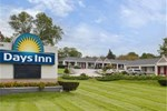 Days Inn of Middletown
