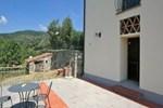 Apartment in Rufina VII