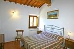 Апартаменты Apartment in San Casciano Val Di Pesa II