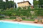 Апартаменты Apartment in San Casciano Val Di Pesa XII