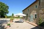 Апартаменты Apartment in San Donato IV