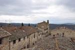Апартаменты Apartment in San Donato I