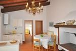 Апартаменты Apartment in San Donato II