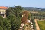 Вилла Villa in Ponte A Bozzone