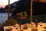 Villa in Praiano VIII