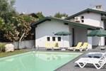 Villa in San Felice Del Benaco I