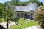 Villa in San Felice Del Benaco II