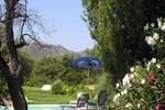 Villa in Pula II