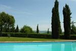 Вилла Villa in Radda In Chianti II