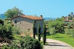 Villa in Radda In Chianti III