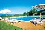 Villa in Radda In Chianti IV