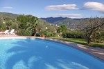 Villa in Rapallo II
