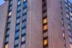 Отель NH Utrecht