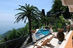 Villa in Ravello II