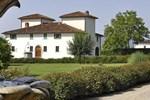 Villa in Reggello V